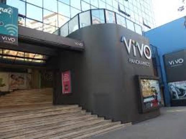 M3storage Sucursal M3storage - Mall Vivo Panorámico