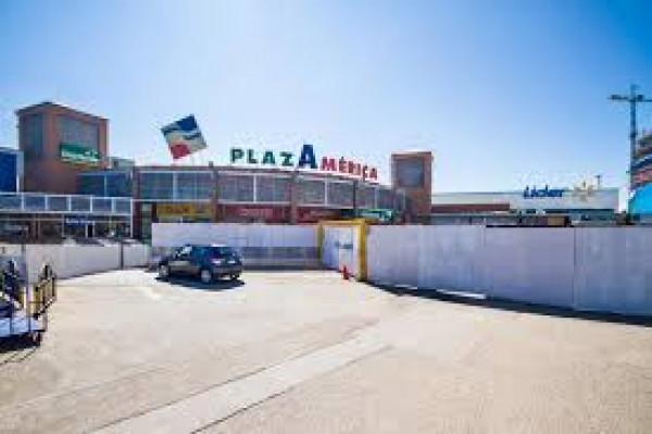 M3storage Sucursal M3storage - Plaza América Rancagua